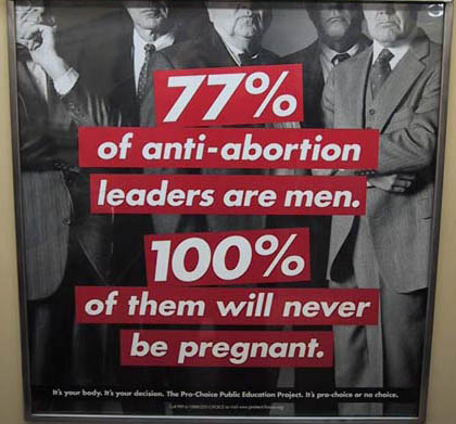 Against Abortion    The Right to Life  Pro Life Essays
