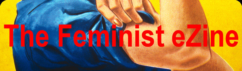 The Feminist eZine