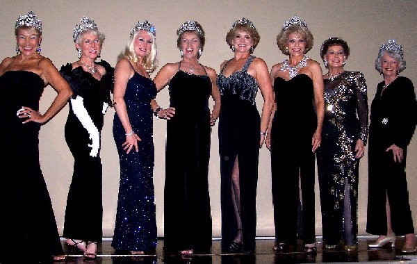 beauty contests degrade womanhood essay Connell 1978 intermediate disturbance hypothesis  beauty contests degrade womanhood essay, i agree with the statement that beauty contests are.
