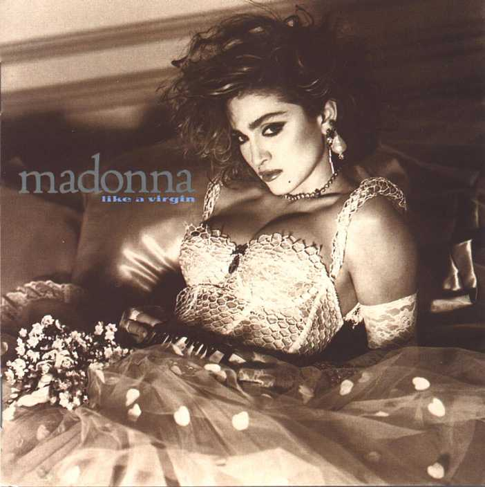 Madonna-Like-A-Virgin-01.jpg