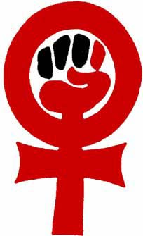 Marxist &amp; Materialist Feminism - The Feminist eZine